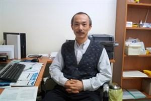 DR NATHAN FAHN